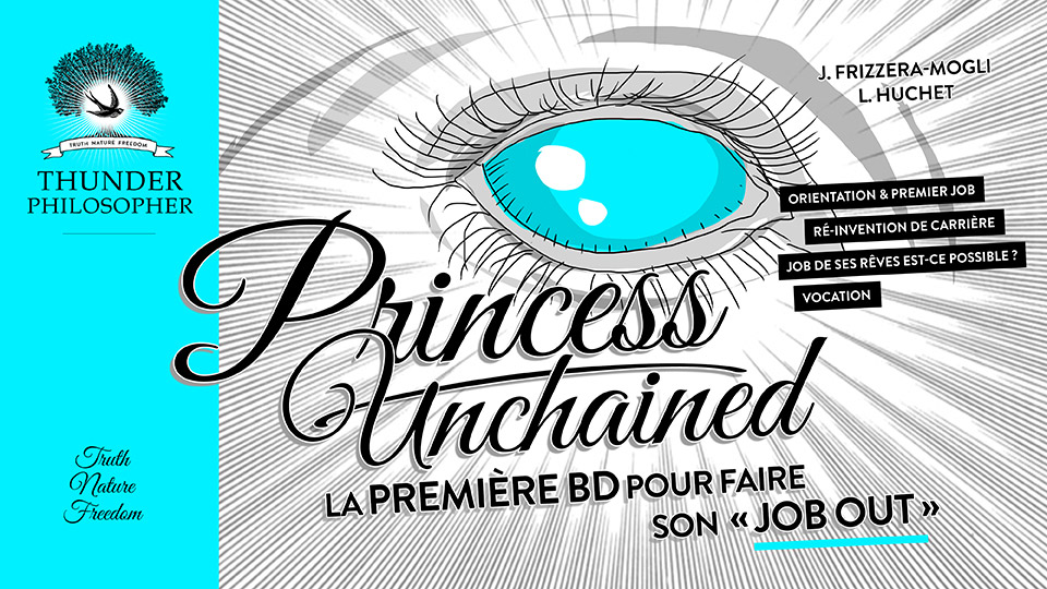 Princess Unchained